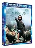 echange, troc Mission [Blu-ray]
