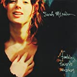 Sarah McLachlan Fumbling Towards Ecstasy