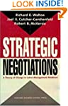 Strategic Negotiations: A Theory of C...