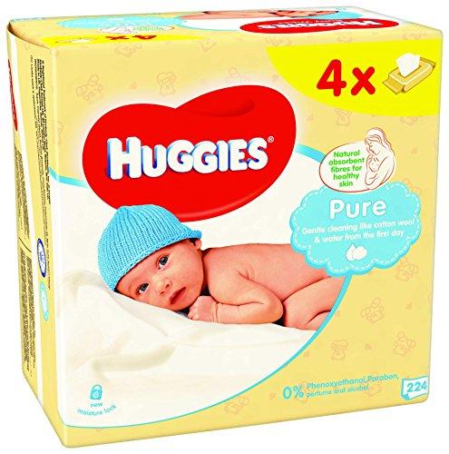 toallitas-bebe-huggies-pure-p4