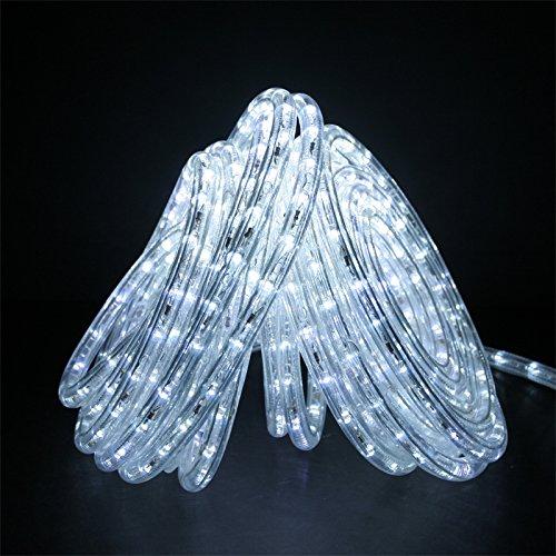 50ft-120v-cool-white-super-bright-led-rope-light-direct-lighting-heavy-duty-pvc-clear-rope-lights-tu