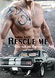 Rescue me: Ganz nah am Abgrund