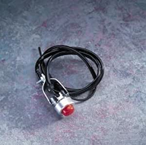 automotive ignition kill switch very simple and self. Black Bedroom Furniture Sets. Home Design Ideas