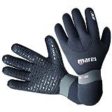 Mares Flexa Fit 5mm Gloves - XLarge
