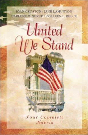 united-we-stand-candleshine-the-rising-son-escape-on-the-wind-c-for-victory-inspirational-romance-co