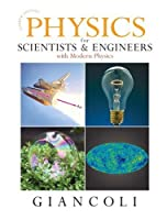 Physics for Scientists & Engineers with Modern Physics, 4th Edition