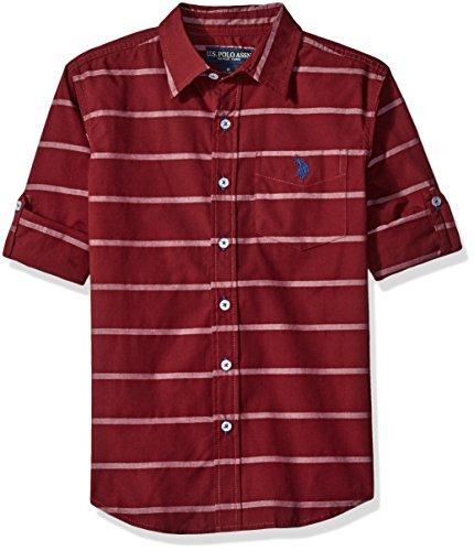 us-polo-assn-big-boys-long-sleeve-single-pocket-sport-shirt-seagram-burgundy-stripe-8