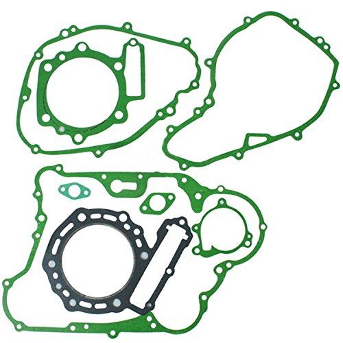 2015 Volkswagen Jetta Fuse Box Diagram in addition Showthread additionally Kawasaki 250 Motard in addition Page together with Showroom Moto Ken Xe Thung Kawasaki Z1000 2016 Abs Chau Au. on klr650 headlights