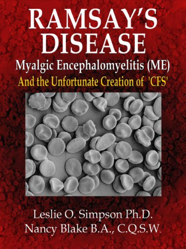 ramsays-disease-myalgic-encephalomyelitis-me-and-the-unfortunate-creation-of-cfs