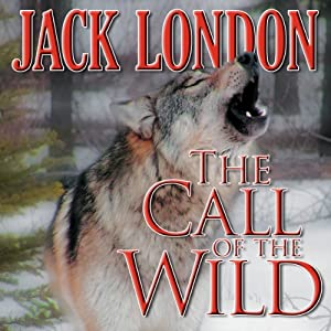 Call of the Wild | [Jack London]