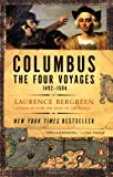9780143122104: Columbus: The Four Voyages, 1492-1504