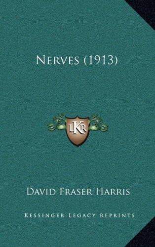 Nerves (1913)