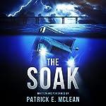 The Soak | Patrick McLean