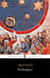 The Metaphysics (Penguin Classics) (0140446192) by Aristotle