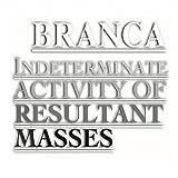 echange, troc Glenn Branca - Indeterminate Activity Of Resultant Masses