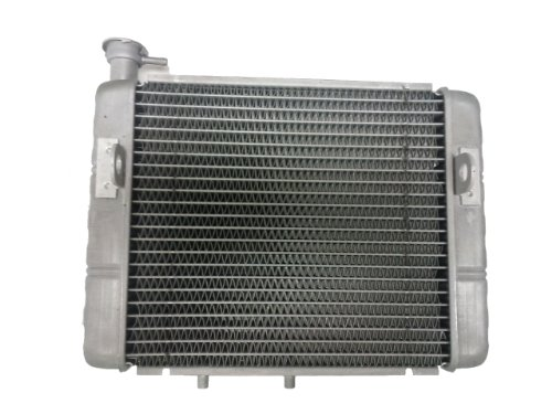 Can Am Outlander 800 650 500 Radiator Canam (Can Am Outlander 800 Xmr compare prices)