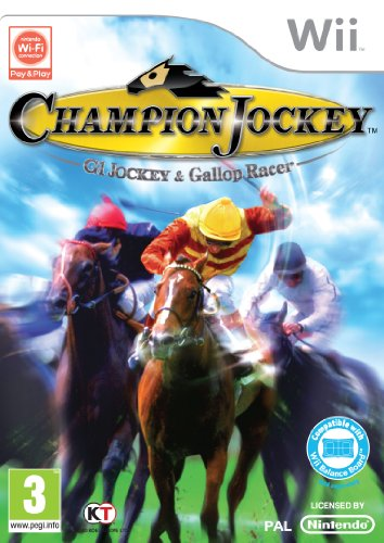 champion-jockey-import-anglais