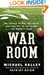 War Room: The Legacy of Bill Belichic...