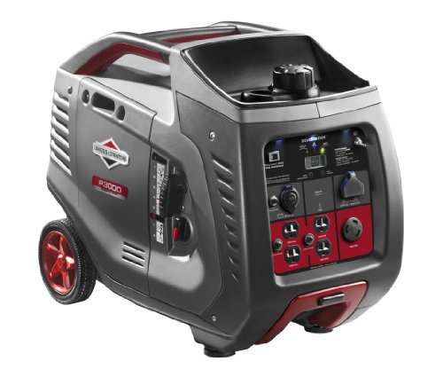 briggs-stratton-30545-p3000-powersmart-series-portable-3000-watt-inverter-generator-with-4-120-volt-