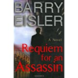 Requiem For An Assassinby Barry Eisler