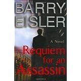 Requiem For An Assassinby Barry Eisler
