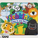 Webkinz It's a Jungle Mouse Pad