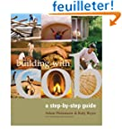 [(Building with Cob: A Step-by-Step G...