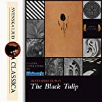 The Black Tulip | Alexandre Dumas
