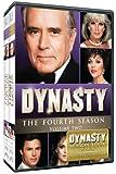 Dynasty, Vol. 1&2 Season 4