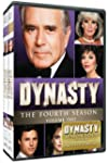 Dynasty, Vol. 1&2 Season 4