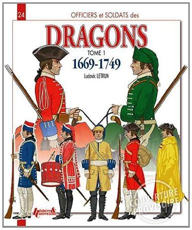 Les carabiniers 1679 - 1871 51kdJ3w0%2BCL._SX385_