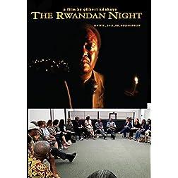 The Rwandan Night