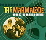 Marmalade BBC Sessions