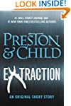Extraction (Kindle Single) (Pendergast)