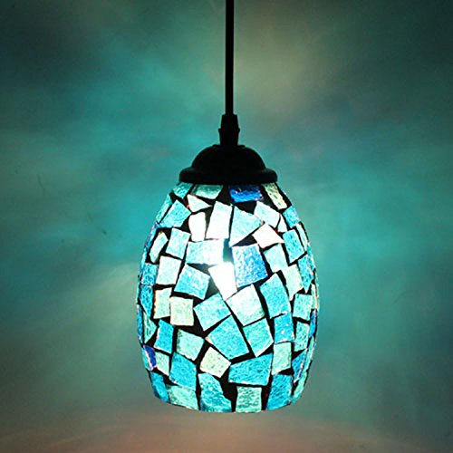 xpengy-pengdant-lights-american-loft-retro-industrial-wind-chandeliers-nordic-personality-creative-c