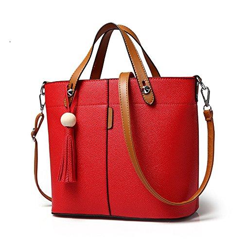 koson-man-cabas-pour-femme-red-rouge-kmukhb110-06