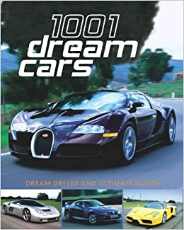 This item: Top Gear: Dream Cars: The Hot Set up a giveaway Customers who viewed this item also viewed. Page 1 of 1 Start over Page 1 of 1. This shopping feature will continue to load items. In order to navigate out of this carousel please use your heading shortcut Reviews: 8.