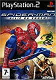echange, troc Spider Man : allié ou ennemi