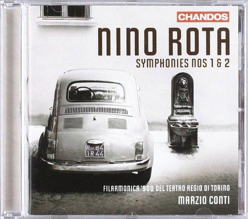 rota-sinfonien-1-2