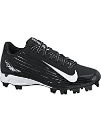 Nike Mens Vapor Strike 2 MCS Baseball Cleats