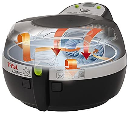 T-fal FZ700251 Electric Multi-Cooker