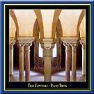 Turina : Trio Pour Piano N�1 Op. 35 - Beethoven : Trio Op. 70 N�2