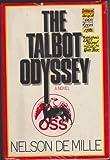 Talbot Odyssey