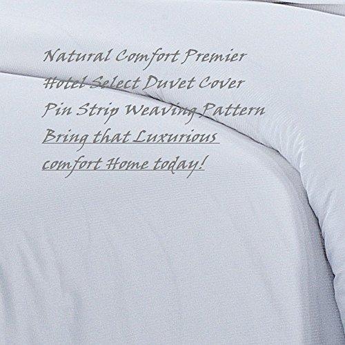 natural-comfort-premier-hotel-select-duvet-cover-king-pinstripe-white