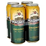 Magners Original Apple Irish Cider (2...