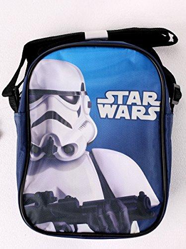 Star Wars-Borsa a tracolla