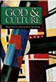 img - for God and Culture: Essays in Honor of Carl F.H. Henry book / textbook / text book
