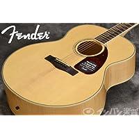 FENDER Acoustic フェンダー / CJ-290S NAT Natural アコースティックギター