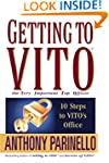 Getting to VITO (The Very Important T...