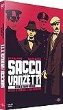 Sacco et Vanzetti [Édition Collector]